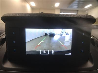 2020 Ford Transit Connect FWD, Empty Cargo Van #Z0025 - photo 30