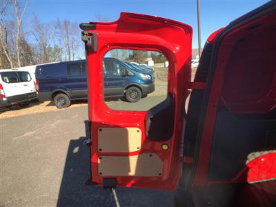 2020 Ford Transit Connect FWD, Empty Cargo Van #Z0067 - photo 13