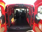 2020 Ford Transit Connect FWD, Empty Cargo Van #Z0067 - photo 2