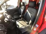 2020 Ford Transit Connect FWD, Empty Cargo Van #Z0067 - photo 21