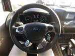2020 Ford Transit Connect FWD, Empty Cargo Van #Z0067 - photo 25