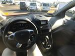 2020 Ford Transit Connect FWD, Empty Cargo Van #Z0067 - photo 35