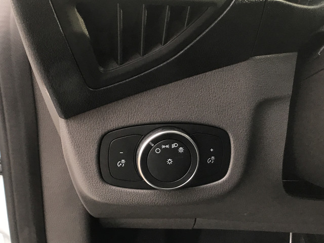 2020 Ford Transit Connect FWD, Empty Cargo Van #Z0075 - photo 24