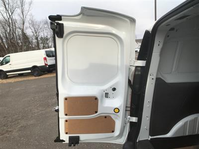 2020 Ford Transit Connect FWD, Empty Cargo Van #Z0075 - photo 13