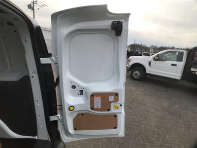 2020 Ford Transit Connect FWD, Empty Cargo Van #Z0075 - photo 14