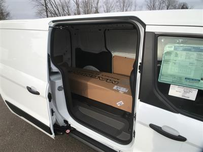 2020 Ford Transit Connect FWD, Empty Cargo Van #Z0075 - photo 16