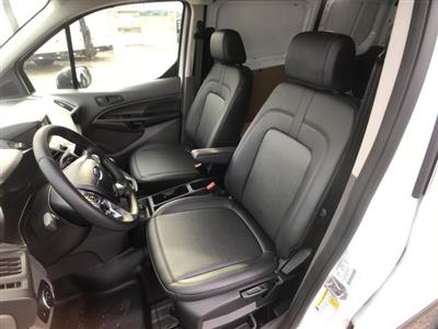 2020 Ford Transit Connect FWD, Empty Cargo Van #Z0075 - photo 21