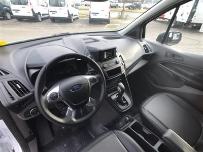 2020 Ford Transit Connect FWD, Empty Cargo Van #Z0075 - photo 23