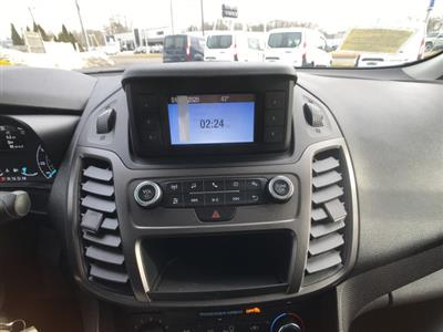 2020 Ford Transit Connect FWD, Empty Cargo Van #Z0075 - photo 27