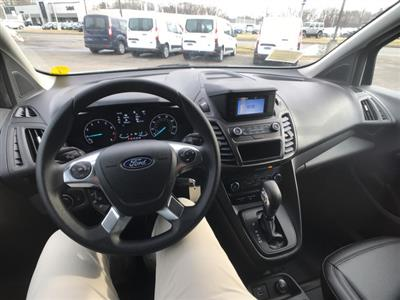 2020 Ford Transit Connect FWD, Empty Cargo Van #Z0075 - photo 31