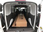 2020 Ford Transit Connect FWD, Empty Cargo Van #Z0075 - photo 2
