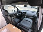 2020 Ford Transit Connect FWD, Empty Cargo Van #Z0075 - photo 18