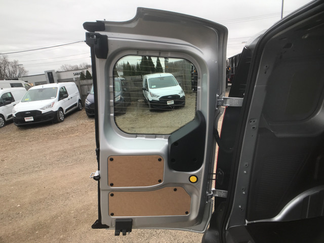 2020 Ford Transit Connect FWD, Empty Cargo Van #Z0234 - photo 13