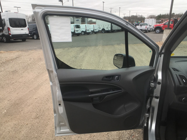 2020 Ford Transit Connect FWD, Empty Cargo Van #Z0234 - photo 20