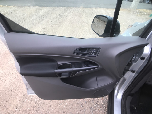 2020 Ford Transit Connect FWD, Empty Cargo Van #Z0234 - photo 21