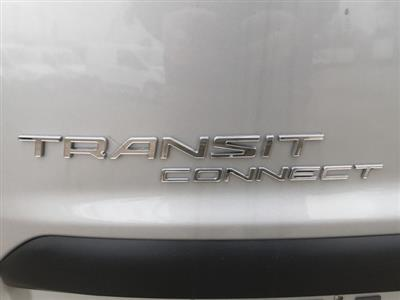 2020 Ford Transit Connect FWD, Empty Cargo Van #Z0234 - photo 11