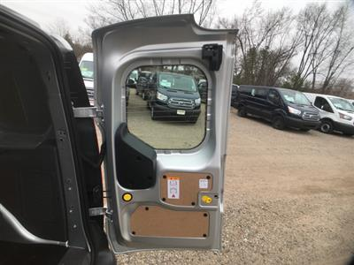 2020 Ford Transit Connect FWD, Empty Cargo Van #Z0234 - photo 14