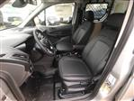 2020 Ford Transit Connect FWD, Empty Cargo Van #Z0234 - photo 22