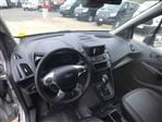 2020 Ford Transit Connect FWD, Empty Cargo Van #Z0234 - photo 24