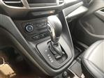 2020 Ford Transit Connect FWD, Empty Cargo Van #Z0234 - photo 35