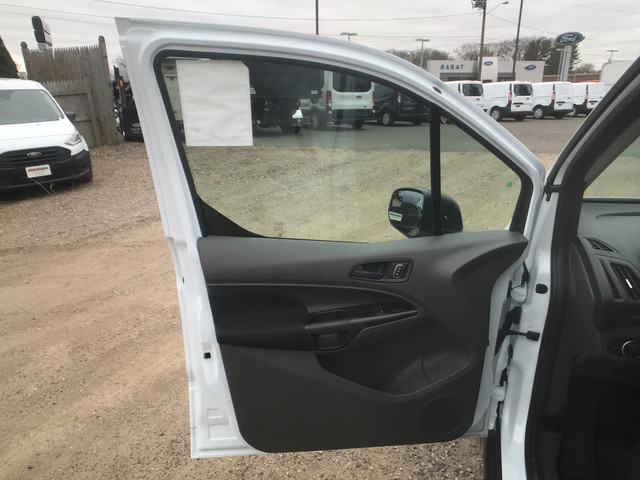 2020 Ford Transit Connect FWD, Empty Cargo Van #Z0240 - photo 19