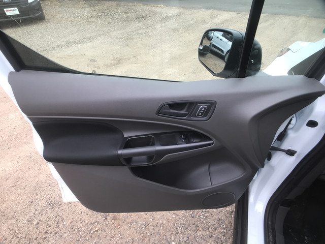 2020 Ford Transit Connect FWD, Empty Cargo Van #Z0240 - photo 20