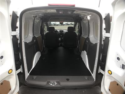 2020 Ford Transit Connect FWD, Empty Cargo Van #Z0240 - photo 2