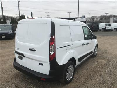 2020 Ford Transit Connect FWD, Empty Cargo Van #Z0240 - photo 15