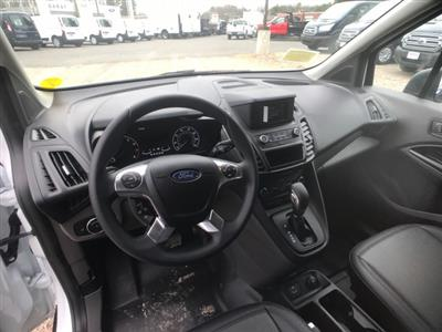 2020 Ford Transit Connect FWD, Empty Cargo Van #Z0240 - photo 23