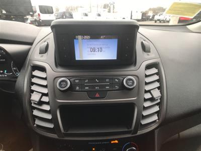 2020 Ford Transit Connect FWD, Empty Cargo Van #Z0240 - photo 31