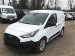 2020 Ford Transit Connect FWD, Empty Cargo Van #Z0240 - photo 6