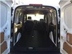 2018 Transit Connect,  Empty Cargo Van #C1349067 - photo 2