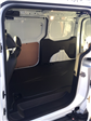 2018 Transit Connect,  Empty Cargo Van #C1349067 - photo 8