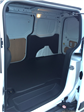 2018 Transit Connect 4x2,  Empty Cargo Van #C1371396 - photo 8