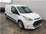 2018 Transit Connect 4x2,  Empty Cargo Van #C1371399 - photo 4