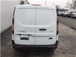 2018 Transit Connect 4x2,  Empty Cargo Van #C1371399 - photo 6