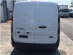 2018 Transit Connect 4x2,  Empty Cargo Van #C1372246 - photo 6