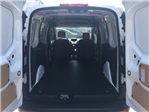 2018 Transit Connect 4x2,  Empty Cargo Van #C1372246 - photo 2