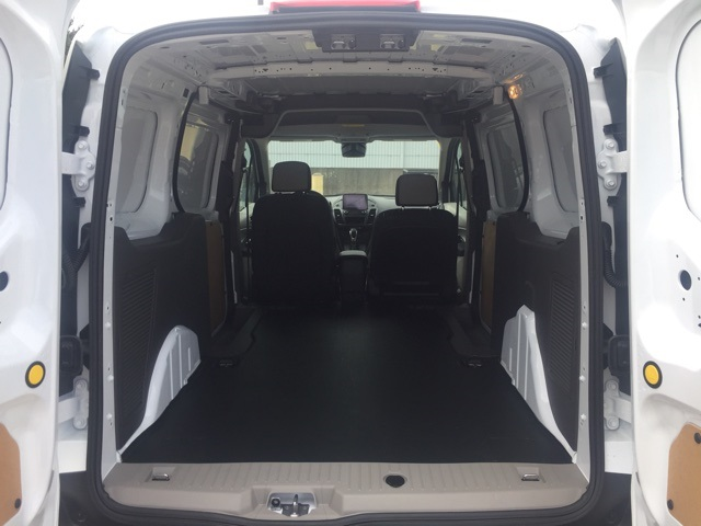 2019 Transit Connect 4x2,  Empty Cargo Van #C1382908 - photo 6