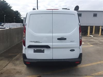 2019 Transit Connect 4x2,  Empty Cargo Van #C1382908 - photo 5