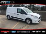 2019 Transit Connect 4x2,  Empty Cargo Van #C1382908 - photo 1