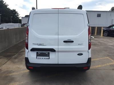 2019 Transit Connect 4x2,  Empty Cargo Van #C1383021 - photo 5