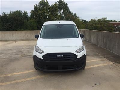 2019 Transit Connect 4x2,  Empty Cargo Van #C1385355 - photo 4