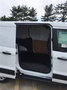 2019 Transit Connect 4x2,  Empty Cargo Van #C1385355 - photo 6