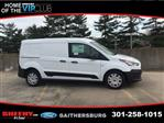 2019 Transit Connect 4x2,  Empty Cargo Van #C1385355 - photo 3