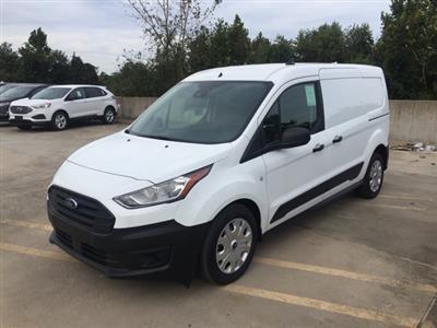 2019 Transit Connect 4x2,  Empty Cargo Van #C1385357 - photo 1