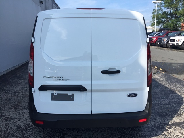2019 Transit Connect 4x2,  Empty Cargo Van #C1385359 - photo 6