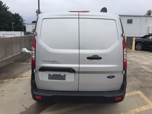 2019 Transit Connect 4x2,  Empty Cargo Van #C1385367 - photo 13