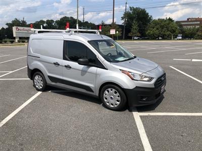 2019 Transit Connect 4x2,  Empty Cargo Van #C1388151 - photo 1