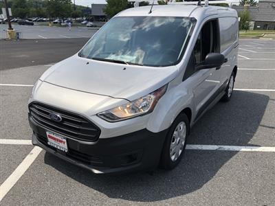 2019 Transit Connect 4x2,  Empty Cargo Van #C1388151 - photo 6